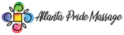 Atlanta Pride Massage | Massage Therapist in GA